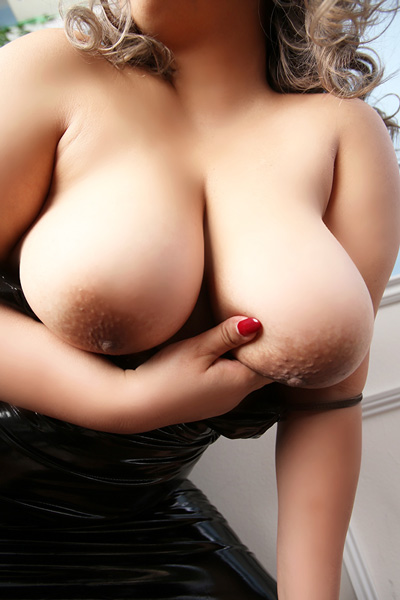 横浜パフパフチェリーパイ(エリア)在籍 「きこ」ちゃんの写真